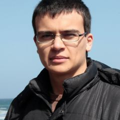 Fernando V.