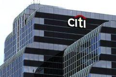 Citibank U.