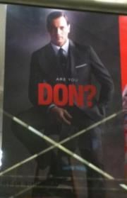 Don W.