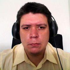 Thiago S.