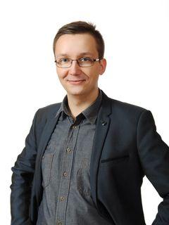 Bartłomiej K.