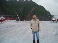 Zhihong Y.