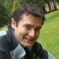 Iván E.