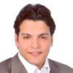 Mohamed El E.