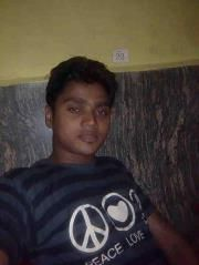 Shridhar S.