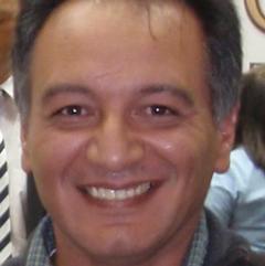 Fabian P.