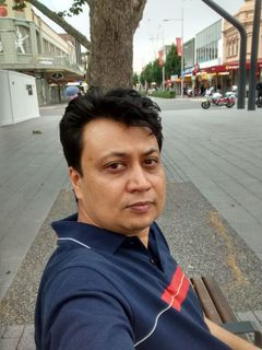 Rahul R.