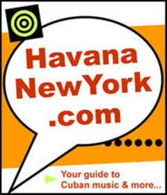 HavanaNewYork.com