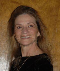 Diana De R.