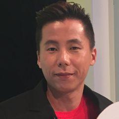 Alvin  Y.