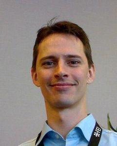Erwin de G.