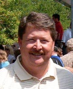 Robert Eric R.