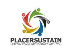 PlacerSustain