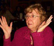 Gail M.