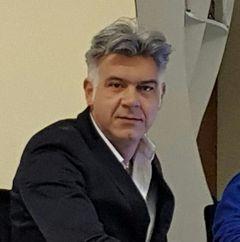 Daniele I.