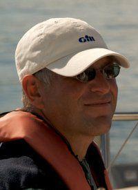 Pierre-Alain G.