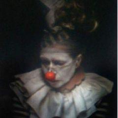 Rita Maire D.