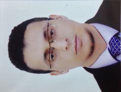 Mounir F.