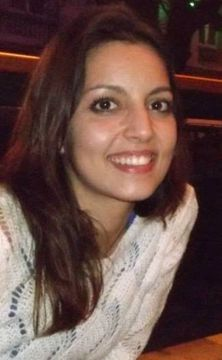 Aurélia N.
