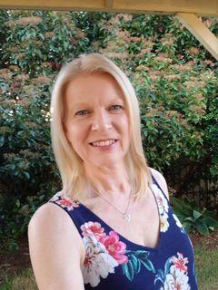 Jill P