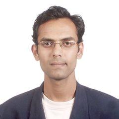 Sachin D.