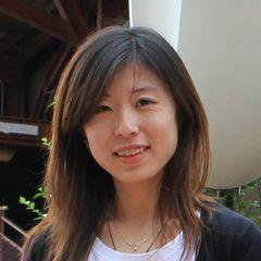 Xin G.