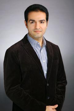 Rahul H.