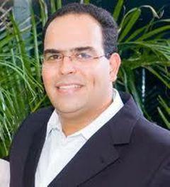 Paulo B.
