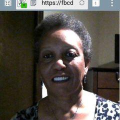 Lillian J.