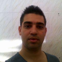 Anderson Fabiano A.