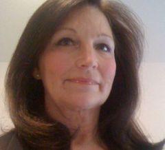 Cecilia Balser G.