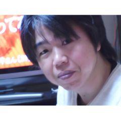 Hisashi G.