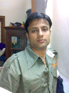 Gaurav_kk