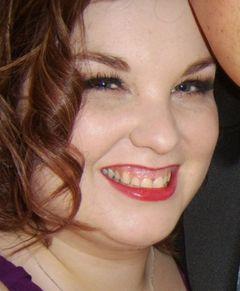 Katie M.