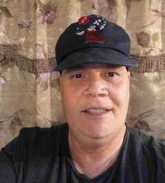Dale C.