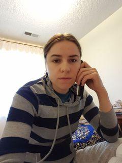 Yelena G.