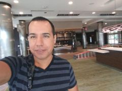 Juan E T.