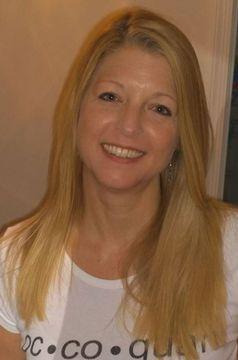 Carolyn W.