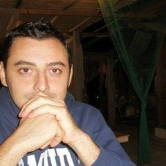 Francesco F.