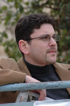 Alex Z.