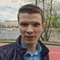 Vyacheslav G.