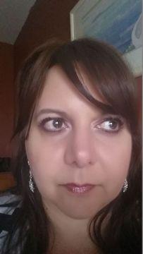 Missy Piccirilli L.
