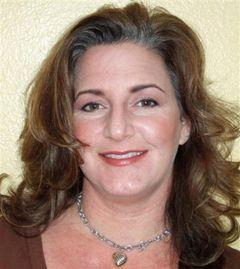 Eileen O.