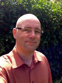 Maarten H.