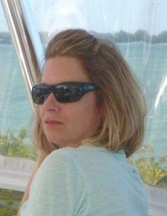 Karen S