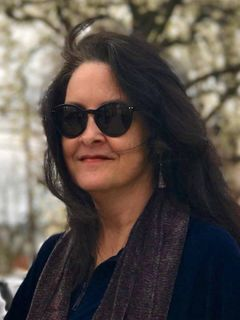 Kathleen D.