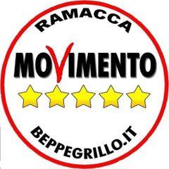 Ramacca MoVimento 5 S.