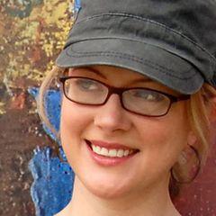 Carolyn C.