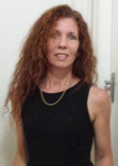 Leonie W.