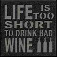 Wine G.